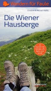 cover_wandern_faule_wien